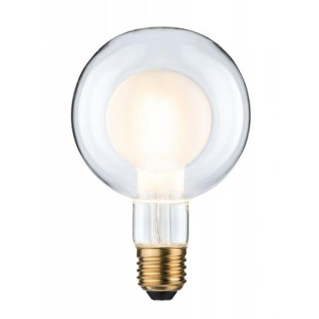 Paulmann Inner Shape Żarówka LED mat/przezroczysty 28768
