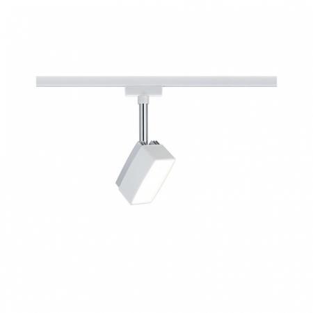 Paulmann URail System Spot Pedal Oświetlenie szynowe LED biała 95270