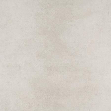 Peronda Alsacia-B Gres Lappato Płytka podłogowa 90,7x90,7 cm, kremowa 14559