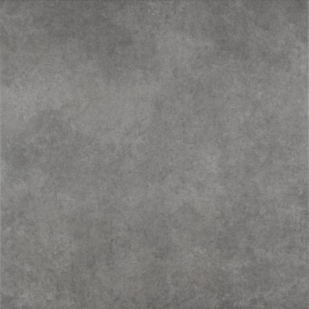 Peronda Alsacia-N Gres Lappato Płytka podłogowa 90,7x90,7 cm, grafitowa 14560