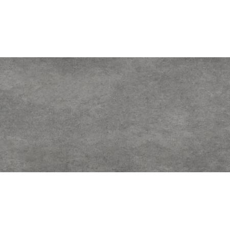 Peronda Alsacia-N Gres Płytka podłogowa 30,2x60,7 cm, grafitowa 14503