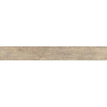 Peronda Ancient H/R Płytka podłogowa 15x90 cm, jasnobrązowa 21079
