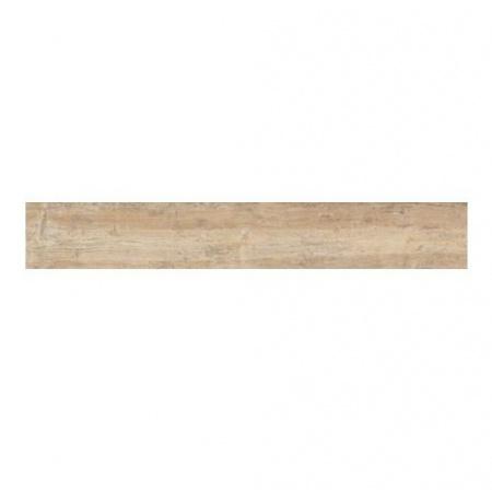 Peronda Ancient H/R Płytka podłogowa 19,5x121,5 cm, jasnobrązowa 21051