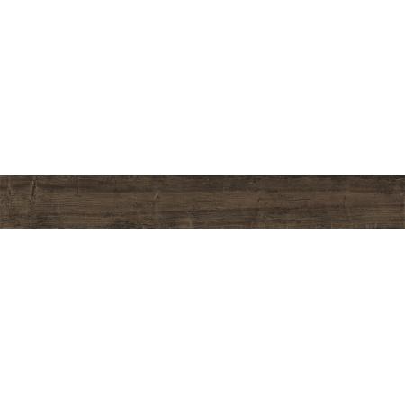 Peronda Ancient T/R Płytka podłogowa 15x90 cm, drewniany 21080