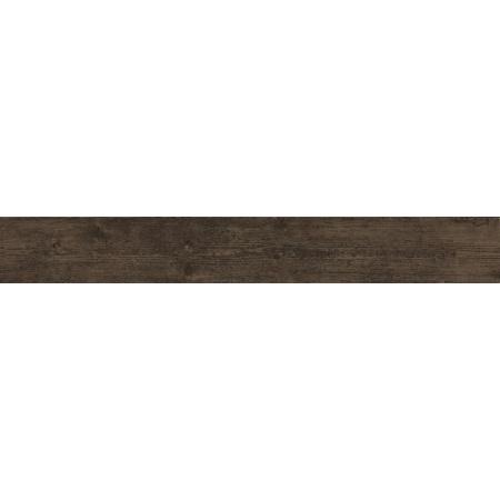 Peronda Ancient T/R Płytka podłogowa 19,5x121,5 cm, drewniany 21053