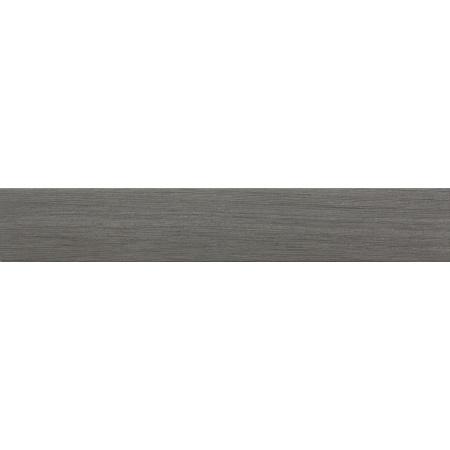 Peronda Argila Columbus Anthracite Płytka podłogowa 9,8x59,3 cm, antracytowa 21807