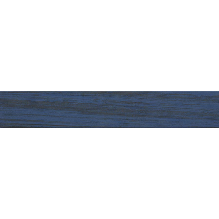 Peronda Argila Columbus Blue Płytka podłogowa 9,8x59,3 cm, niebieska 22292