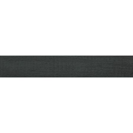 Peronda Argila Columbus Green Płytka podłogowa 9,8x59,3 cm, zielona 22291