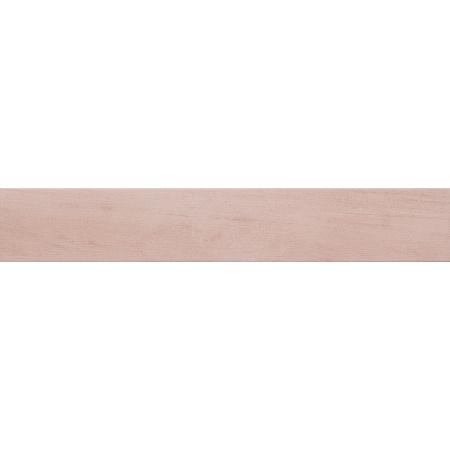 Peronda Argila Columbus Pink Płytka podłogowa 9,8x59,3 cm, różowa 22293