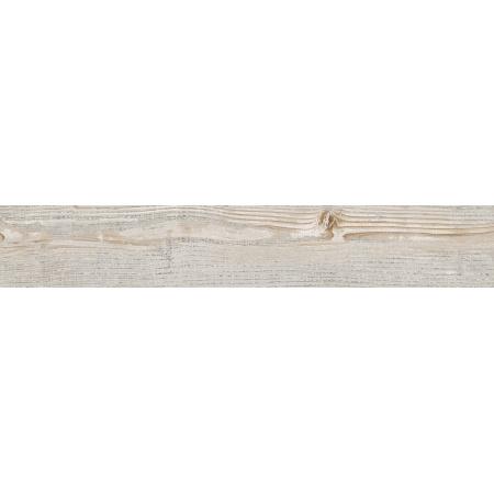 Peronda Argila Melrose Silver Płytka podłogowa 9,8x59,3 cm, srebrna 21772