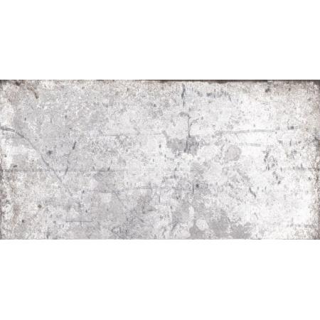 Peronda Argila Williamsburg S Gres Płytka podłogowa 10x20 cm, jasnoszara 19288