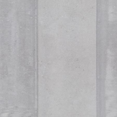 Peronda Blue Stone Fossil A/L/R Gres Lappato Płytka podłogowa 60,7x60,7 cm, szara 14312