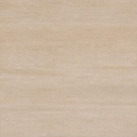 Peronda Brook Creek M Płytka podłogowa 45,6x45,6 cm, brązowa 16466
