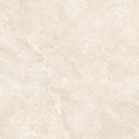 Peronda Cream Sunshine W/EP Gres Poler Płytka podłogowa 90x90 cm, beżowa 18669
