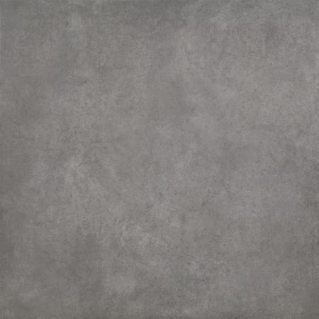 Peronda Dylan N/R Gres Płytka podłogowa 90,7x90,7 cm, grafitowa 13233