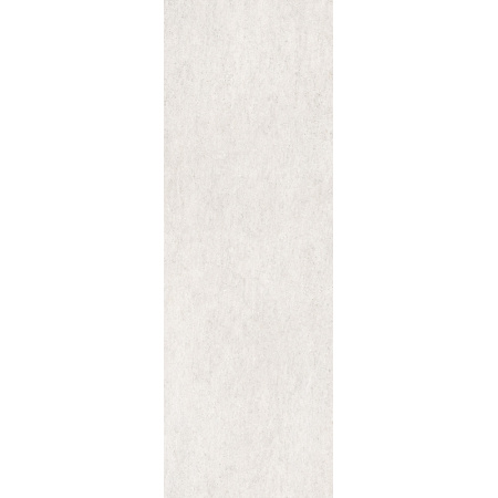 Peronda Erta Silver Płytka ścienna 33,3x100 cm, srebrna 22124