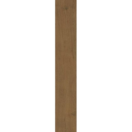 Peronda Essence Nut Natural Płytka podłogowa 15x90 cm, orzechowa 21887