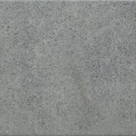 Peronda Fading Blue Płytka podłogowa 20x20 cm, niebieska 22264