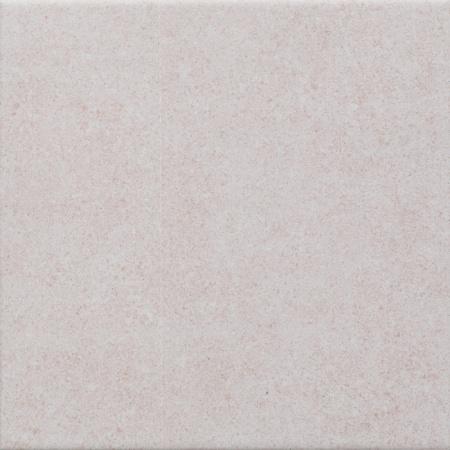 Peronda Fading Pink Płytka podłogowa 20x20 cm, różowa 22261
