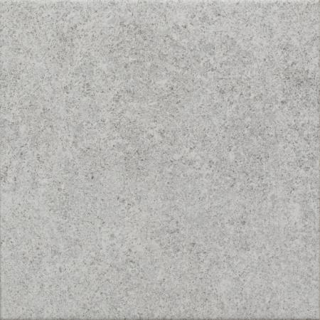 Peronda Fading Silver Płytka podłogowa 20x20 cm, srebrna 22269