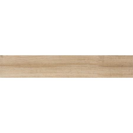 Peronda Foresta Mumble-H/A Gres Płytka podłogowa 15,3x91 cm, kremowa 18548