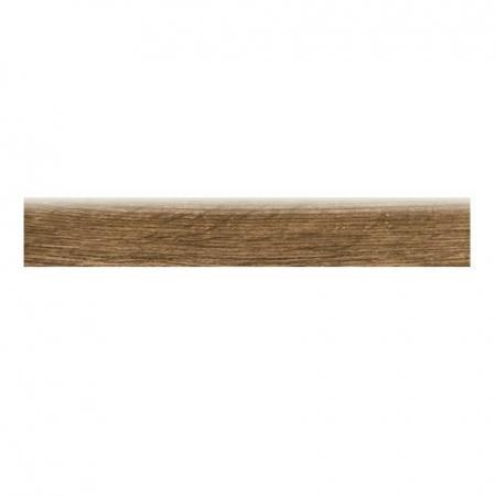 Peronda Foresta Mumble-T Cokół 7,5x45 cm, drewniany 16220