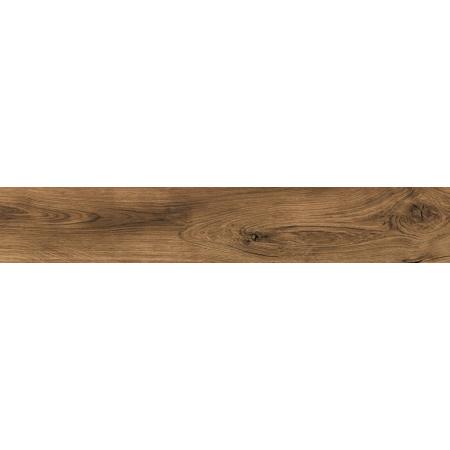 Peronda Foresta Mumble-T Gres Płytka podłogowa 15,3x91 cm, drewniany 17846