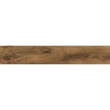 Peronda Foresta Mumble-T Gres Płytka podłogowa 20x122,5 cm, drewniany 17849