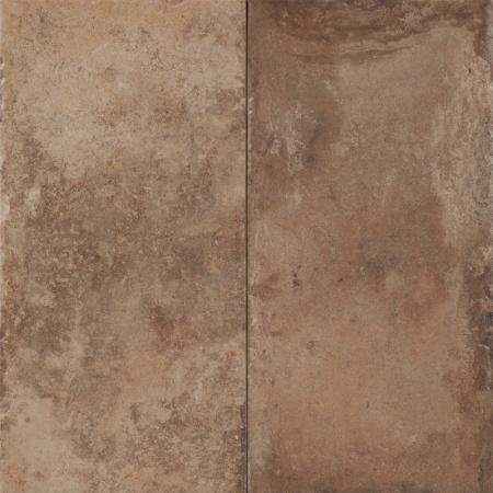 Peronda FS Alhambra Płytka podłogowa 45x45 cm, brązowa 19589