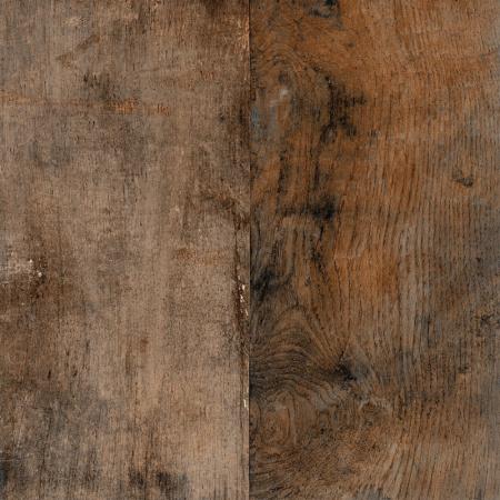 Peronda FS Seattle Gres Płytka podłogowa 30x30 cm, brązowa 18152