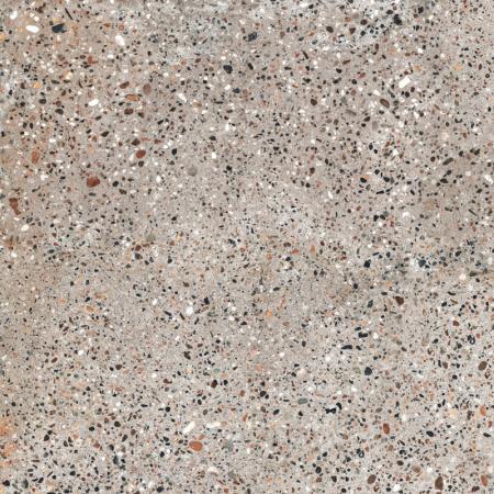 Peronda FS Venecia Płytka podłogowy 45,2x45,2 cm, szara 21078