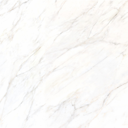 Peronda Gioia Silver EP Gres Poler Płytka podłogowa 90x90 cm, srebrna 19648