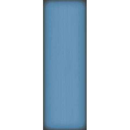 Peronda Granny Dotty-A Płytka ścienna 25x75 cm, niebieska 19263