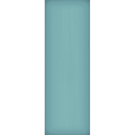 Peronda Granny Dotty T Płytka ścienna 25x75 cm, zielona 19264