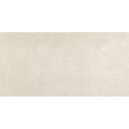 Peronda Hettangian Floor I/EP Gres Poler Płytka podłogowa 60x120 cm, kremowa 19052