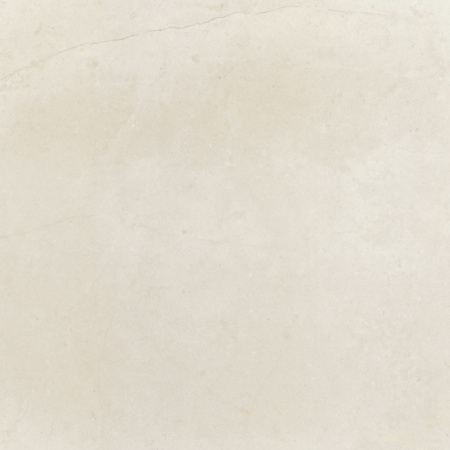Peronda Hettangian Floor I/EP Gres Poler Płytka podłogowa 90x90 cm, kremowa 18019