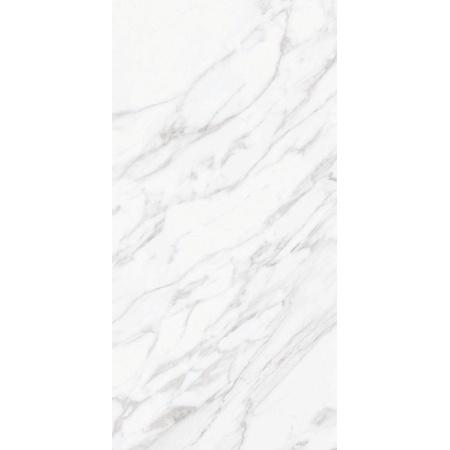 Peronda Iceland Freeze W/EP Gres Poler Płytka podłogowa 60x120 cm, biała 18671