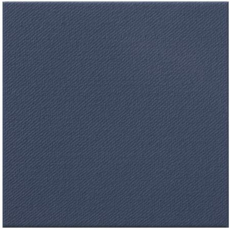 Peronda Iso by Mut Blue Płytka podłogowa 30x30 cm, niebieska 22271