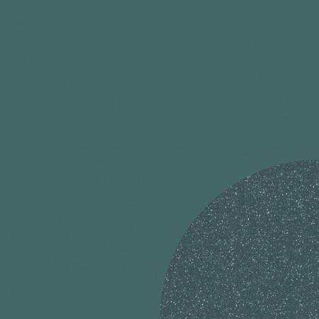 Peronda Jasper by Yohon Green Decor Płytka podłogowy 30x30 cm, zielona 22289