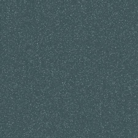 Peronda Jasper by Yohon Green Płytka podłogowa 30x30 cm, zielona 22285