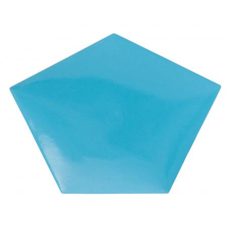 Peronda Kin by Dsignio Blue Płytka ścienna 15x11,5 cm, niebieska 16493