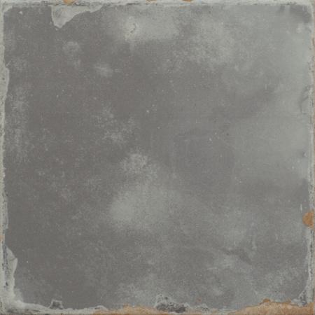 Peronda Lenos by Onset Gres Płytka podłogowa 22,3x22,3 cm, szara 20197