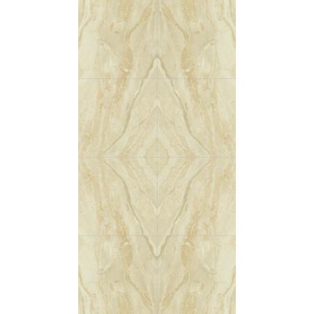 Peronda Macba M/8/P Gres Dekor podłogowy 120x240 cm, beżowa 10168