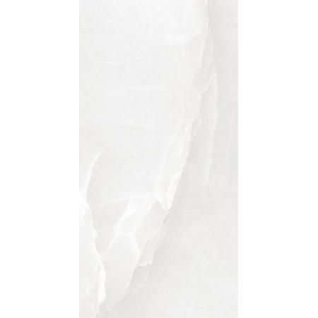 Peronda Onix Pearl Płytka podłogowa 60x120 cm, poler 22110