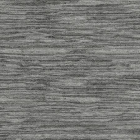 Peronda Orient Rug G Płytka podłogowa 61,5x61,5 cm, grafitowa 16468