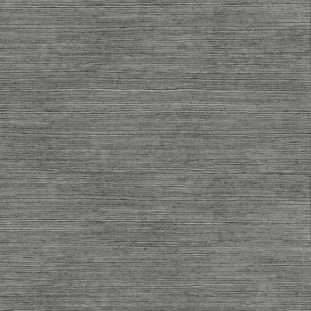 Peronda Orient Rug G/R Gres Płytka podłogowa 60,7x60,7 cm, grafitowa 16482