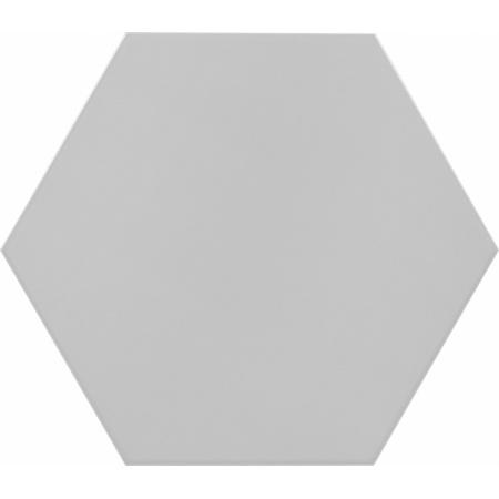 Peronda Origami Gris Płytka podłogowa 24,8x28,5 cm, szara 19429