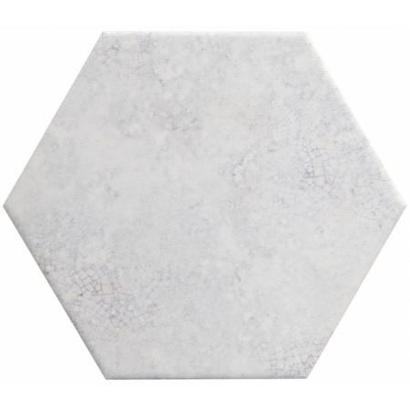 Peronda Origine A Płytka podłogowa 15x15 cm, szara 15295