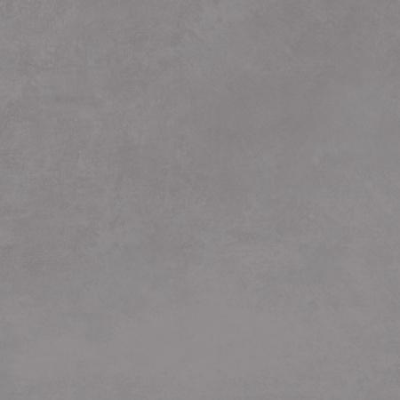 Peronda Planet Anthractite Płytka podłogowa 90,7x90,7 cm, antracytowa 21869