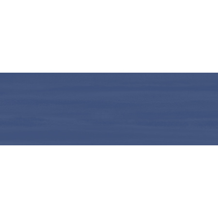 Peronda Portlligat Cobalto Płytka ścienna 25x75 cm, granatowa 19850